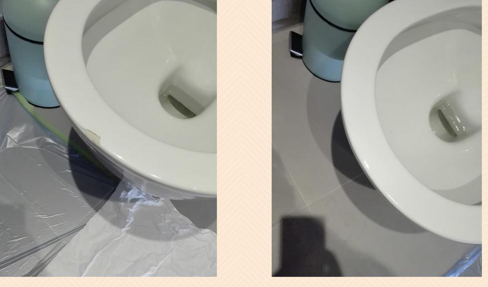 WC repairs.png
