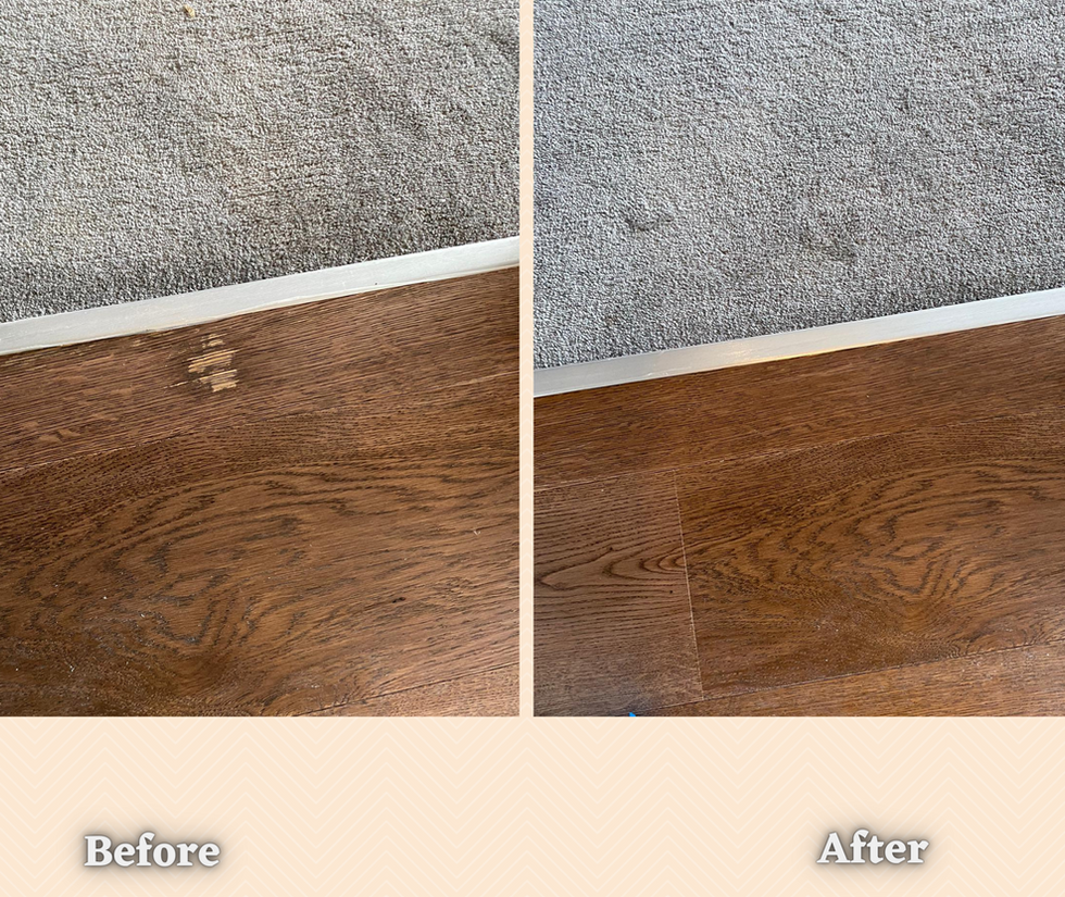 wooden floor repair.png