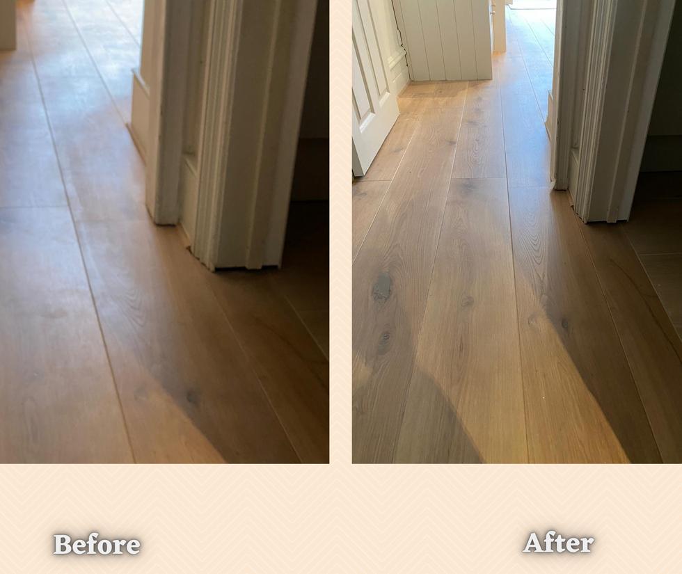wooden floor 1.png