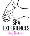 spa logo new.png