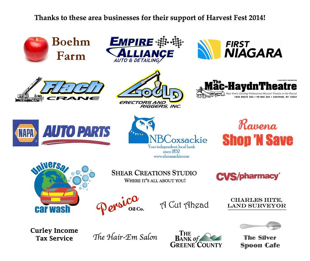Sponsor Logos for the Website FINAL.jpg