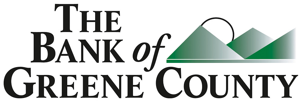 The Bank of Greene County