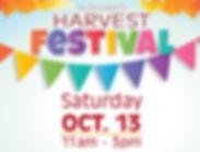 HarvestFestFBEvent18.jpg
