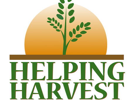 Helping Harvest to remain open