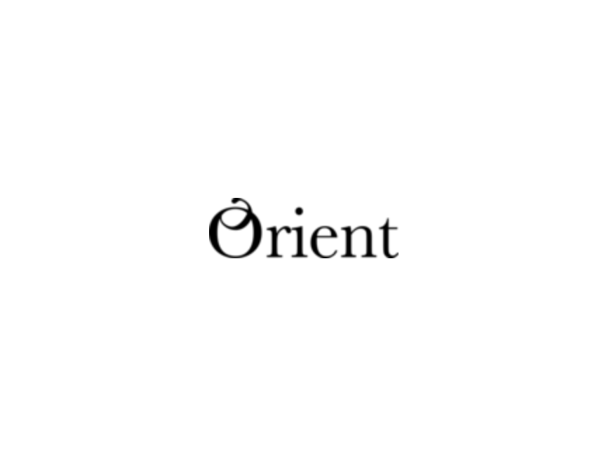 Orient Textiles