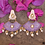 Thumbnail: Naina Balis
