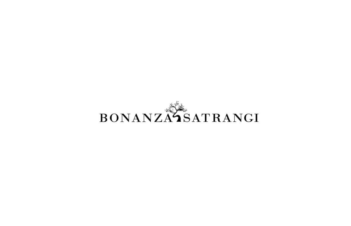 Bonanza Satrangi