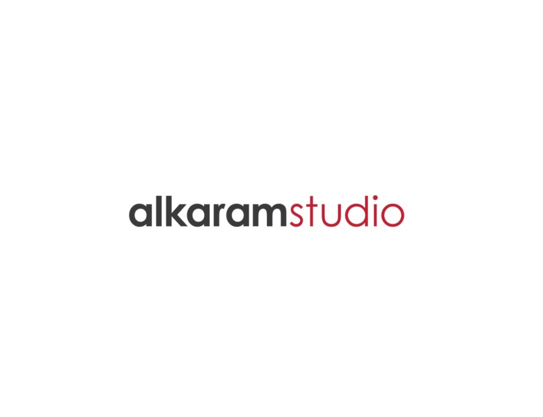 MAK by Alkaram