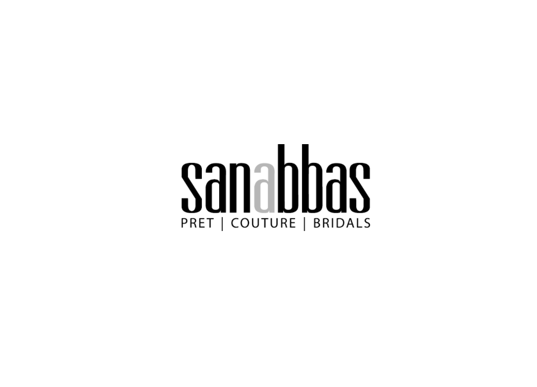 Sana Abbas