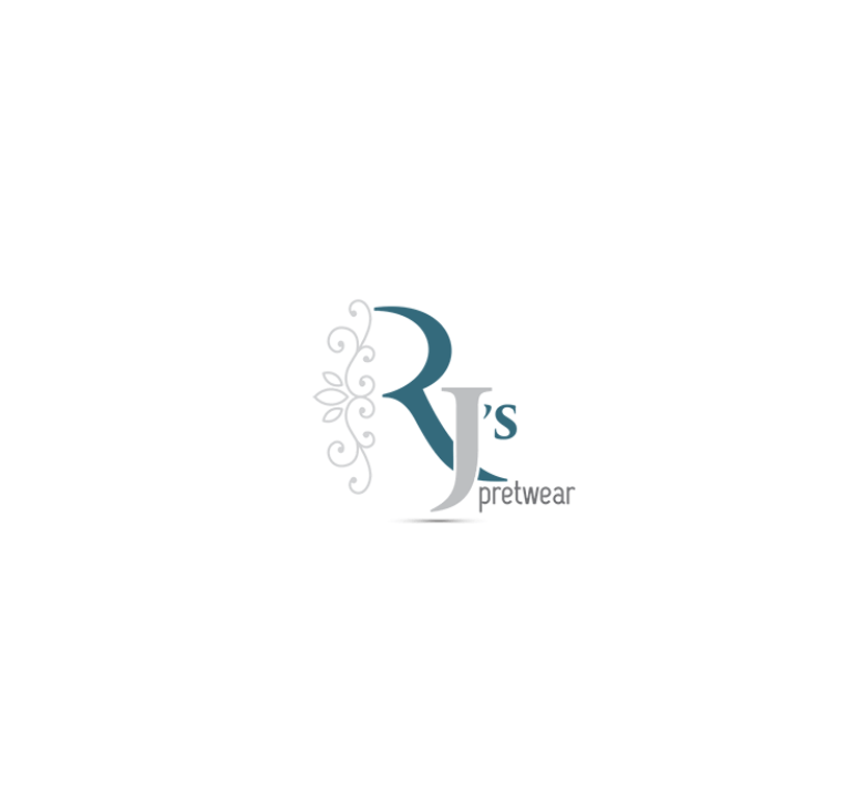 RJ's Pretwear