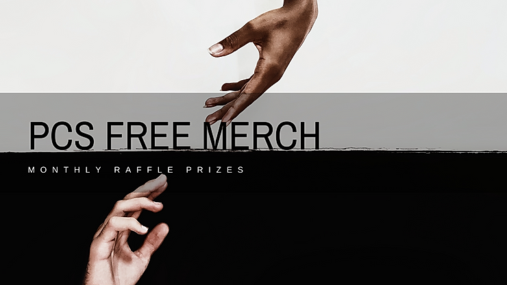 PCS FREE MERCH.png