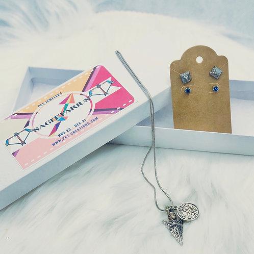 PCS Jewelers Zodiac Collection