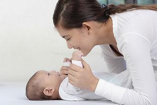 赤ちゃんとお母さま.jpg