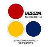 Logo Berem.jfif