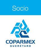 Logotipo de Socio.jpg