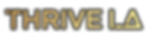 Thrive LA vector with border 2020.png