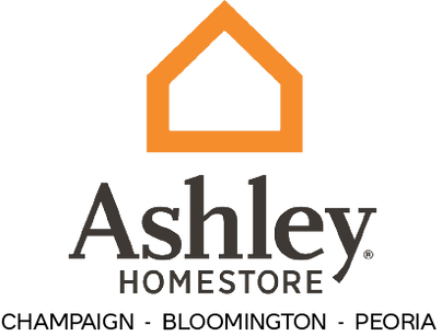 ... We Strive To Be The Best Furniture Stores In Central Illinois. We Are  Committed To Helping Customers Create Their Dream Homes By Building An  Employee ...