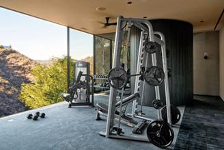 fabulous-home-gyms-02.jpg