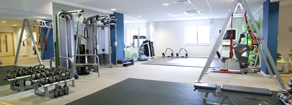 bromley-fitness-wellbeing-gym.jpg