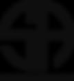 spartan-academy-logo.png
