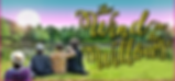 WITW Banner_title_small.png