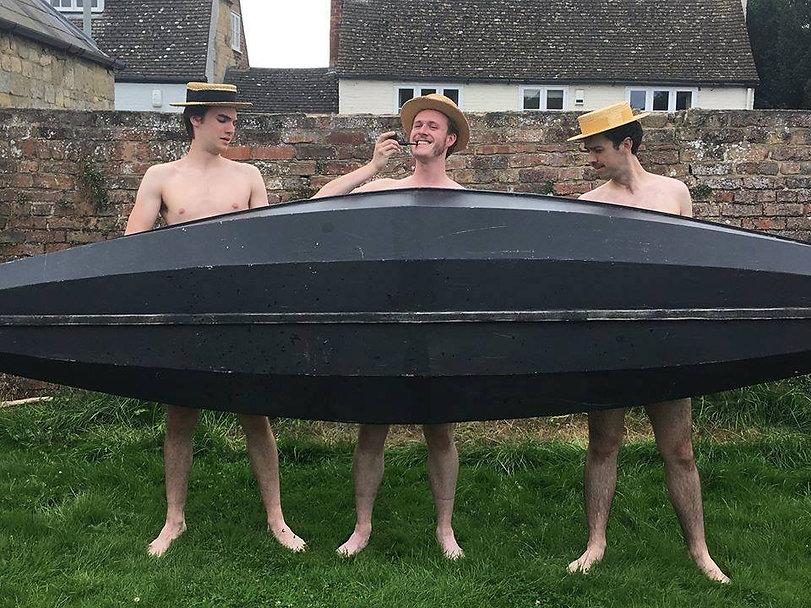 THREE MEN IN A BOAT.jpg