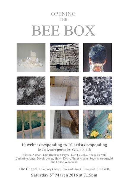Bee Box Flyer.jpg