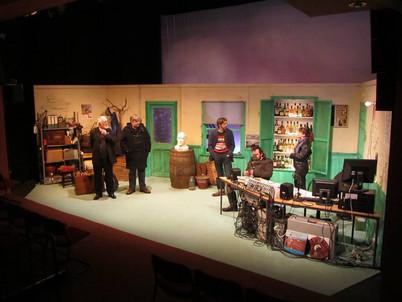radiodram full cast & stage.jpg