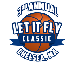 3rd Annual Let It Fly Classic