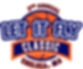 Ron Logo 1.jpeg
