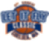 FIRST LET IT FLY LOGO.jpg