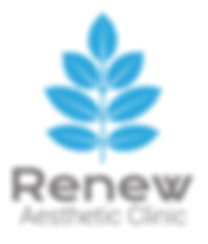 Renew Aesthetic Clinic, Botox & Dermal Fillers
