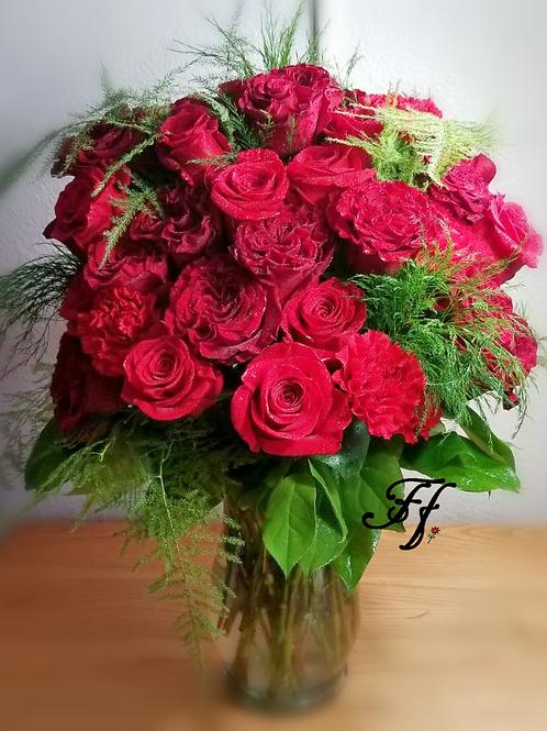 50 Stunning Roses