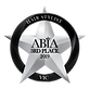 2019-VIC-ABIA-Award-Logo-HairStylist_3RD