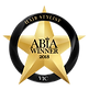 ABIA Bridal Hairstylist of the year.png