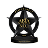 2019 ABIA National Logo-MakeupArtists_No