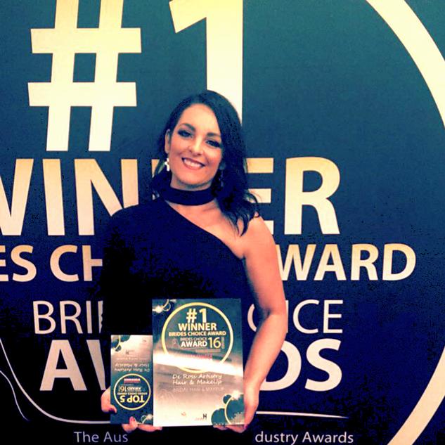 Brides Choice Award WINNER_edited.png