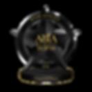 2019 ABIA National Logo-HairStylist_Top1