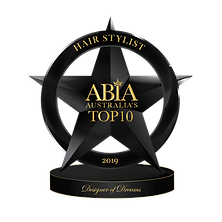 2019 ABIA National Logo-HairStylist_Top1