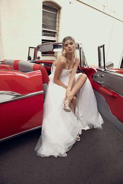 Raffaele Ciuca Bridal