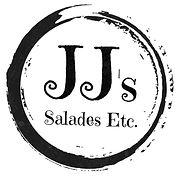 JJsSalades.jpg