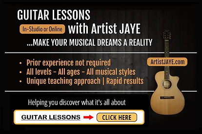 Guitar Lessons with Jaye..jpg