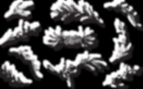 GiftTheBox_Pattern_Sticker.png
