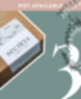 GiftBox_3_NA.jpg