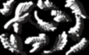 GetTheBox_Pattern_Sticker.png