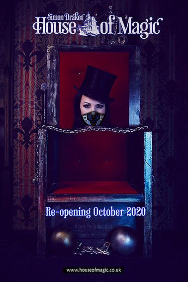 house of magic reopening.jpg