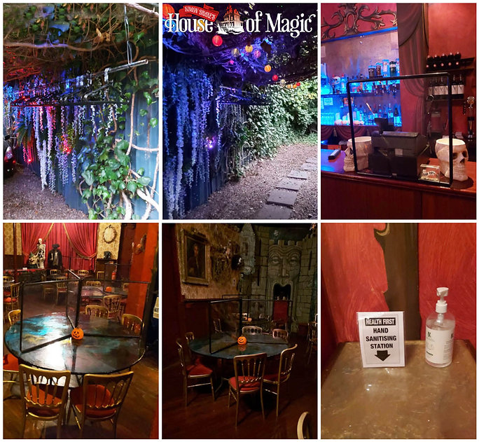 House of Magic Covid Safety.jpg