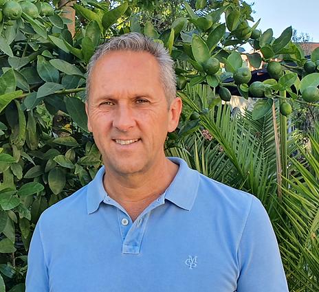 Dietmar Hollenstein HeartMath Coach, Dornbirn, Vorarlberg, Österreich