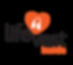 Life_Vest_Inside_Logo_transparent.png