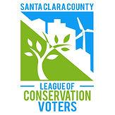 League-Conservation-Voters-Logo.jpg